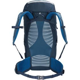 VAUDE Prokyon 30 Backpack washed blue
